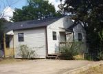 Foreclosed Home in North Little Rock 72114 CREST RD - Property ID: 4073371170