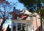 Foreclosed Home in Wilmington 19802 W 35TH ST - Property ID: 4073376888