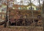 Foreclosed Home in Thomson 30824 SMITH MILL RD - Property ID: 4073381252