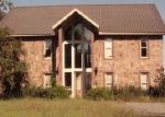 Foreclosed Home in Farmerville 71241 LOCH LOMOND DR - Property ID: 4073422423