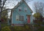 Foreclosed Home in Richmond 4357 WATER ST - Property ID: 4073424167