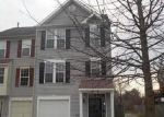 Foreclosed Home in District Heights 20747 SPICE WIND TER - Property ID: 4073425944