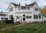 Foreclosed Home in Leominster 01453 CARTER ST - Property ID: 4073433819