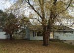 Foreclosed Home in Duluth 55811 OSAGE ST - Property ID: 4073447836
