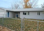 Foreclosed Home in Buffalo 82834 VALE DR - Property ID: 4073452647