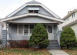 Foreclosed Home in Milwaukee 53215 W PIERCE ST - Property ID: 4073454848