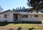 Foreclosed Home in Colfax 99111 N RIVERSIDE LN - Property ID: 4073472802
