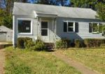 Foreclosed Home in Norfolk 23513 JANET DR - Property ID: 4073486368