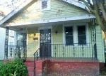 Foreclosed Home in Newport News 23607 ROANOKE AVE - Property ID: 4073490309