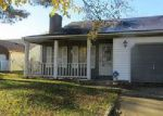 Foreclosed Home in Virginia Beach 23456 JESSICA LN - Property ID: 4073493372
