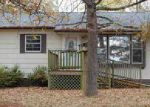 Foreclosed Home in Louisa 23093 POINDEXTER RD - Property ID: 4073500832