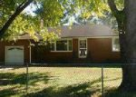 Foreclosed Home in Chesapeake 23325 ORMER RD - Property ID: 4073506969