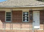 Foreclosed Home in Newport News 23607 41ST ST - Property ID: 4073507839