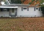 Foreclosed Home in Norfolk 23513 DUNWAY ST - Property ID: 4073516144