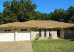 Foreclosed Home in Arlington 76012 NORTHGLEN CT - Property ID: 4073522275