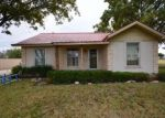 Foreclosed Home in Lubbock 79423 136TH ST - Property ID: 4073526213