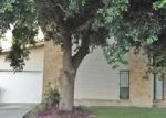 Foreclosed Home in Corpus Christi 78414 CHARTER LN - Property ID: 4073538941