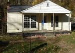 Foreclosed Home in Oliver Springs 37840 E SPRING ST - Property ID: 4073549885