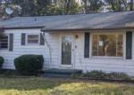 Foreclosed Home in Johnson City 37604 EDGEWOOD ST - Property ID: 4073551633