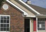 Foreclosed Home in Clarksville 37042 GRASSMIRE DR - Property ID: 4073553830