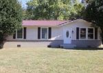 Foreclosed Home in Clarksville 37042 LILLIE BELLE LN - Property ID: 4073554251