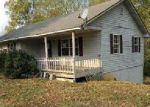 Foreclosed Home in Decatur 37322 PEAKLAND RD - Property ID: 4073564326