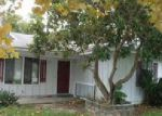 Foreclosed Home in Beaufort 29906 SUNSET CIR - Property ID: 4073571332