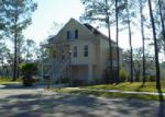 Foreclosed Home in Beaufort 29902 MOSS ST - Property ID: 4073574404