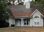 Foreclosed Home in Bluffton 29910 HERITAGE LAKES DR - Property ID: 4073577470