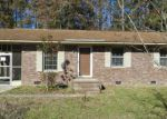 Foreclosed Home in Hemingway 29554 OLD KINGSTREE RD - Property ID: 4073579211