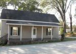 Foreclosed Home in Jonesville 29353 HARRIS ST - Property ID: 4073580985