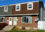 Foreclosed Home in Catasauqua 18032 5TH ST - Property ID: 4073601109