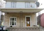 Foreclosed Home in Buena Vista 15018 BEECHVIEW ST - Property ID: 4073603752