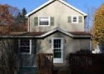 Foreclosed Home in Vandergrift 15690 GARVERS FERRY RD - Property ID: 4073604174
