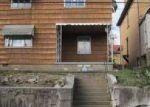 Foreclosed Home in Tarentum 15084 W 8TH AVE - Property ID: 4073615574