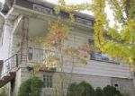 Foreclosed Home in Tarentum 15084 DAVIDSON ST - Property ID: 4073618191