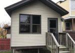 Foreclosed Home in Scranton 18505 E LOCUST ST - Property ID: 4073621261