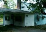 Foreclosed Home in Sunbury 17801 STATE ROUTE 61 - Property ID: 4073623907