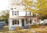 Foreclosed Home in Ridley Park 19078 LINCOLN ST - Property ID: 4073633978