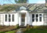 Foreclosed Home in Gladstone 97027 W DARTMOUTH ST - Property ID: 4073651487