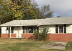 Foreclosed Home in Tulsa 74107 W 45TH ST - Property ID: 4073656299