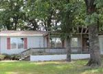 Foreclosed Home in Kingston 73439 SHAY RD - Property ID: 4073662884