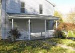 Foreclosed Home in Conneaut 44030 MILL RD - Property ID: 4073667245
