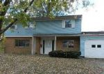 Foreclosed Home in Columbus 43229 NORCROSS CT - Property ID: 4073676897