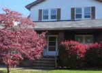 Foreclosed Home in Cleveland 44125 E 85TH ST - Property ID: 4073685652