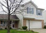 Foreclosed Home in Morrow 45152 MAPLE GRV - Property ID: 4073690912