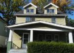 Foreclosed Home in Cleveland 44121 ELBON RD - Property ID: 4073693982