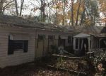 Foreclosed Home in Mount Holly 28120 FAIRVIEW DR - Property ID: 4073708870