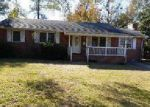 Foreclosed Home in Jacksonville 28540 ROYCE AVE - Property ID: 4073712360