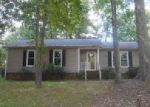 Foreclosed Home in Mebane 27302 BRIARCLIFF CT - Property ID: 4073718496